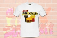 "T-Shirt ""Bellybuilders2"""