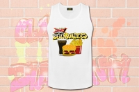 "Tanktop ""Bellybuilders2"""