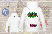 "Hoody ""Hannover"""