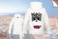 "Hoody ""Kings of Poker"""