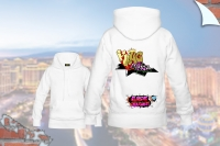 "Hoody ""King of Kingz"""