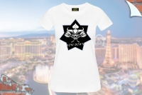 "Premium Shirt ""Bow down"""