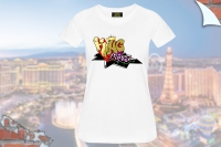 "Premium Shirt ""King of Kingz"""