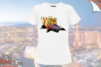 "T-Shirt ""King of Kingz"""