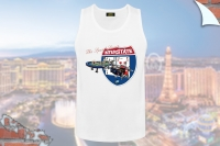 "Tanktop ""55 - the speed limit"""