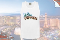 "Tanktop ""Poker Fenomeno"""